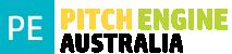 Pitch Engine Australia